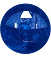 Pastorelli Equipment Holder ROYAL BLUE