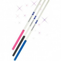 Ribbon Stick With Grip 59,50cm
