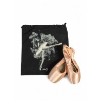 Bags For Pointe Shoes